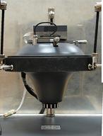Лабораторный комплекс для проведения критических измерений